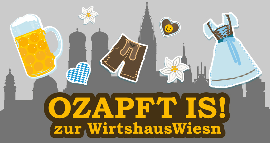 www.ozapftis.city