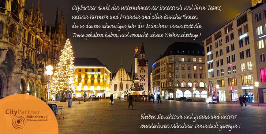 http://www.cp-muenchen.de